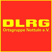 DLRG Ortsgruppe Nottuln e.V.