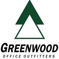 Greenwood Office Outfitters, Inc.