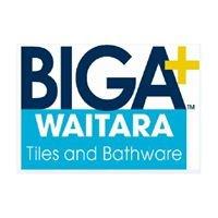 Biga+ Waitara Pty Ltd