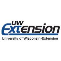 Wood County UW-Extension Family Living Program