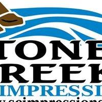 Stoney Creek Impressions