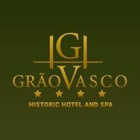 Hotel Grão Vasco