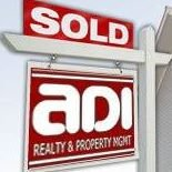 ADI Realty & Property Management