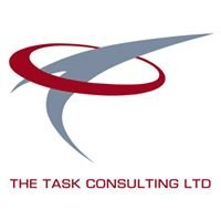 The TASK Hotel Institute and Consulting