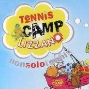 Tennis Camp Lizzano