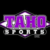 Taho Sports
