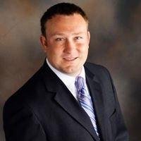 Clarksville TN Homes For Sale-Ken Adams Team at Keller Williams Realty