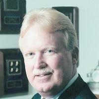 Curt Walizer - State Farm Agent