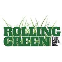 Rolling Green Turf Care, Inc.