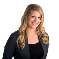 Nicole Jelle- Coldwell Banker Burnet