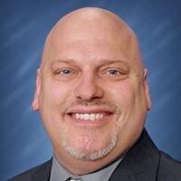 Gregg Antony - American Family Insurance Agent - Kenosha, WI