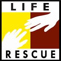 Life Rescue Inc