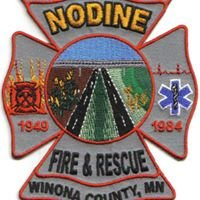 Nodine Fire & Rescue