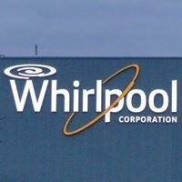 Whirlpool Findlay