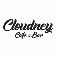 Cloudney Cafe&bar by 92000 cafe by kwoung