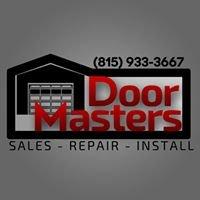 Door Masters