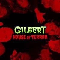 Gilbert House of Terror