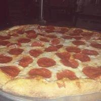 Anna's Pizza in Poquoson