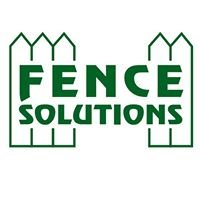 Fence Solutions, Inc.