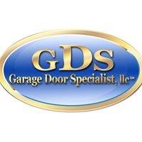 Garage Door Specialist, llc