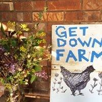 Get Down Farm