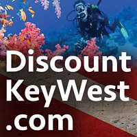 Discount Key West