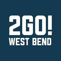 2GO West Bend