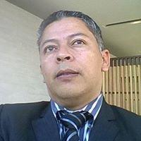 Barak Carlos Imóveis
