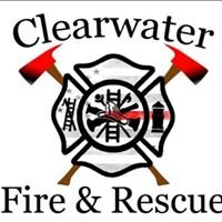 Clearwater Fire & Rescue, MN