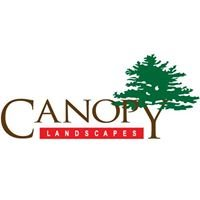 Canopy Landscapes