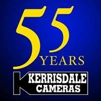Kerrisdale Cameras Langley