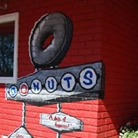 Johnny's Donuts - The Doughboys of Bellingham