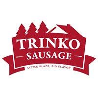 Trinko Sausage