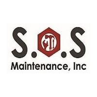 S.O.S Maintenance Inc