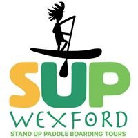 SUP Wexford