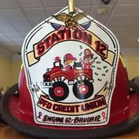 PFD Firefighter's Credit Union, Inc.