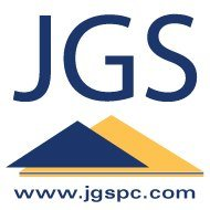 Judelson, Giordano & Siegel CPA, PC