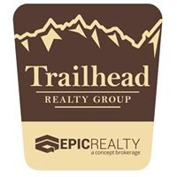 Trailhead Realty Group at Epic Realty