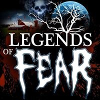 Legends of Fear