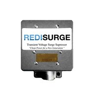RediSurge Energy Technologies