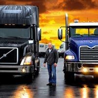 Vomac Truck Sales of New Haven : Nathan Powelson