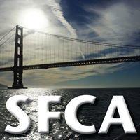 SFCA J.B. Hunt