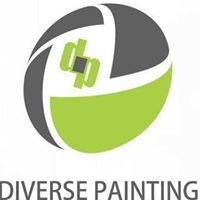Diverse Painting