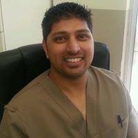 Dr M.A.Belim Dental Surgeon