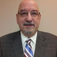 Bob Smith - COUNTRY Financial