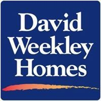 The Lakes at Shady Nook - David Weekley Homes