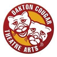 Oakton Theatre