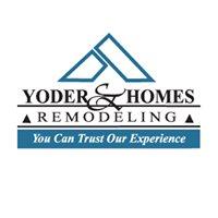 Yoder Homes & Remodeling