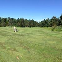 Stonybrook Golf Course