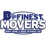 D Finest Movers